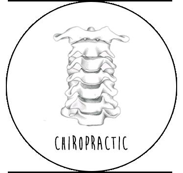 Essential Oils Chiropractic