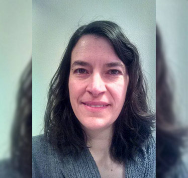 Abby Staves Silver Wellness Advocate OilDorks