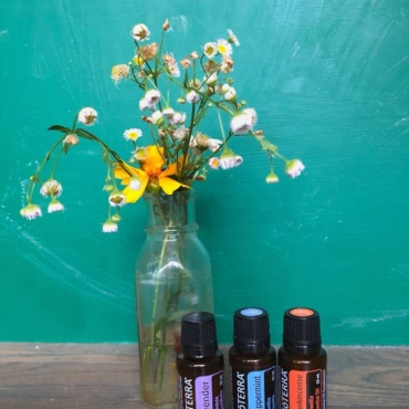 Are essential oils safe to use daily?
